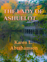Lady of Ashuelot