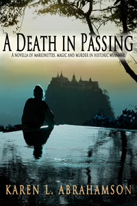 A Death In Passing