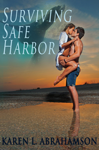 Surviving Safe Harbor